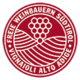 Independent Winegrowers of South Tyrol